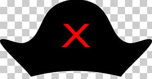 Tricorne Hat Piracy Stock Photography PNG