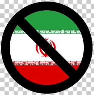 Iran Islamic Republic Islamophobia Islamic Fundamentalism PNG