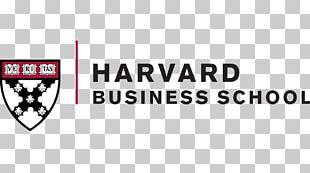 Brand Logo Harvard Business School Product Design PNG