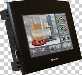 Computer Keyboard Programmable Logic Controllers User Interface Unitronics SCADA PNG