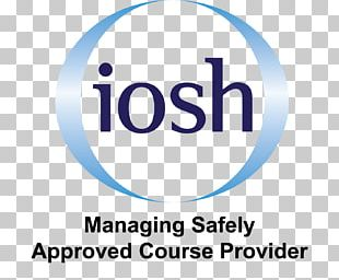 Institution Of Occupational Safety And Health Logo NEBOSH Organization Management PNG