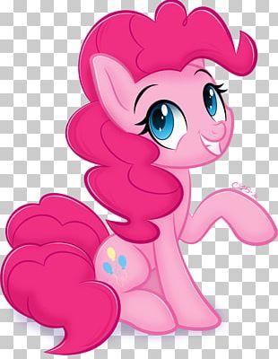 My Little Pony: Friendship Is Magic Pinkie Pie Twilight Sparkle PNG