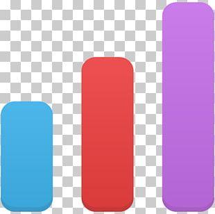 Pink Mobile Phone Case Magenta PNG