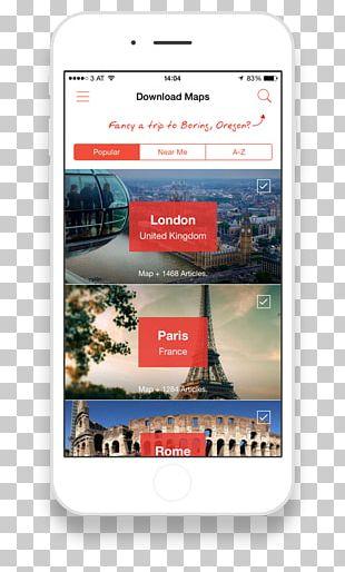 Frankfort Smartphone France U Lifestyle PNG