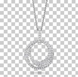 Necklace Jewellery Charms & Pendants Diamond Brilliant PNG