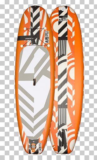 Standup Paddleboarding Windsurfing Boardleash Kitesurfing PNG