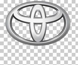 Toyota Hilux Car Lexus Toyota 86 PNG