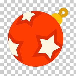 Computer Icons Christmas Tree Bombka Icon PNG