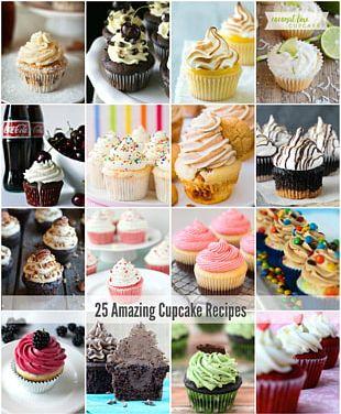 Cupcake Frosting & Icing Chocolate Cake Cake Decorating PNG