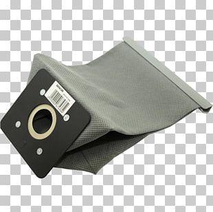Sencor Cordless Handheld Vacuum Cleaner For Wet And Dry Vacuum Home Appliance Sencor Svc 6000BK Sáčkový Vysavač Dammsugarpåse PNG