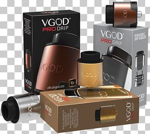 Electronic Cigarette Aerosol And Liquid Vape Shop Sales PNG