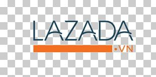 Lazada Group Lazada Vietnam Coupon Company Discounts And Allowances PNG