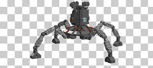 Lego Ideas Robot The Lego Group Itsourtree.com PNG