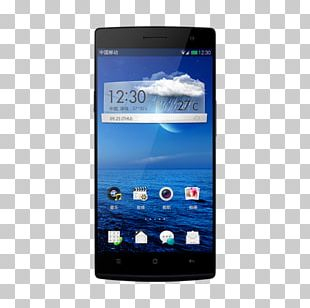 OPPO Find 7 Oppo R11 Samsung Galaxy S Plus OnePlus One OPPO Digital PNG