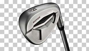 Sand Wedge Ping Golf Clubs PNG