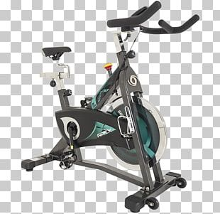Exercise Bikes Indoor Cycling Bicycle Aerobic Exercise PNG