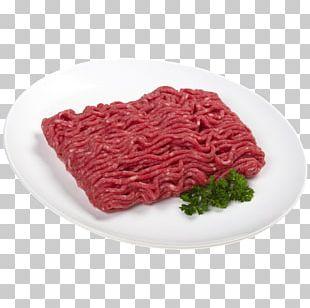 Flat Iron Steak Matsusaka Beef Sirloin Steak Kobe Beef Red Meat PNG
