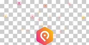 Logo Brand Desktop Font Product Design PNG