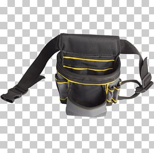 Messenger Bags Handbag Leather Strap Climbing Harnesses PNG