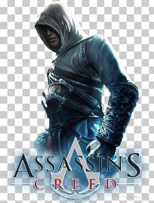 Assassin's Creed III Assassin's Creed IV: Black Flag Assassin's Creed: Revelations PNG