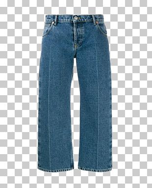 Carpenter Jeans Denim Pocket Fashion PNG