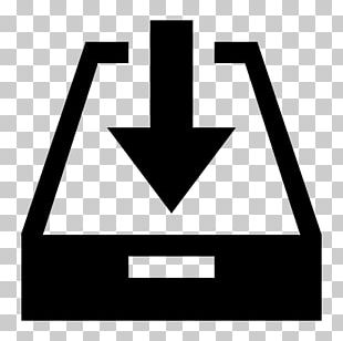Computer Icons Symbol Encapsulated PostScript PNG