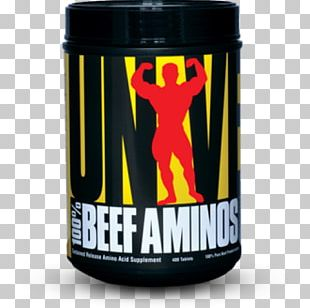 Dietary Supplement Branched-chain Amino Acid Beef Nutrition PNG