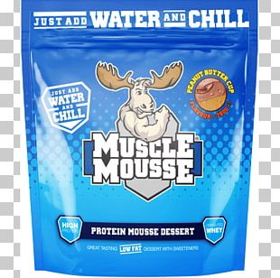 Mousse Pancake Protein Dessert Branched-chain Amino Acid PNG