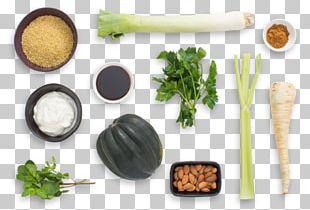 Vegetarian Cuisine Leaf Vegetable Food Recipe Ingredient PNG