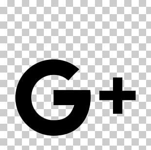 Computer Icons Google+ Google Logo PNG
