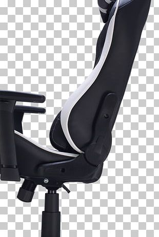 Office & Desk Chairs Wing Chair Gaming Chair Seat PNG