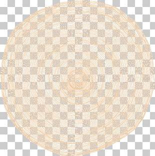 Wood Circle /m/083vt PNG