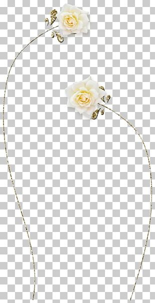 Clothing Accessories Jewellery Headpiece Necklace Headgear PNG