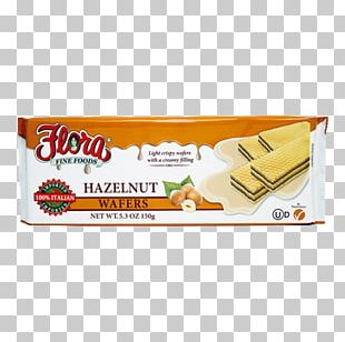 Wafer Cream Italian Cuisine Biscuits PNG