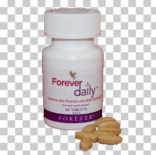 Dietary Supplement Distributor Of Forever Living Products Aloe Vera Nutrient PNG