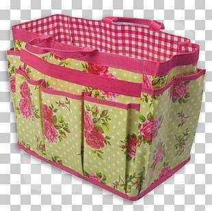 Garden Tool Gardening Bag PNG