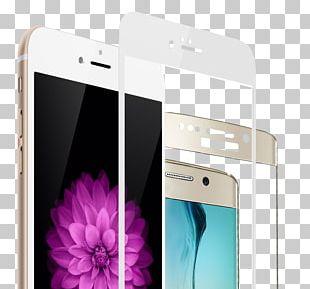 IPhone 6 Plus IPhone 5 IPhone 6s Plus IPhone X PNG