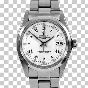 Rolex Daytona Rolex Submariner Rolex Datejust Omega Speedmaster Watch PNG