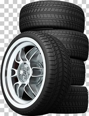 Car Discount Tire Wheel Motor Vehicle Service PNG