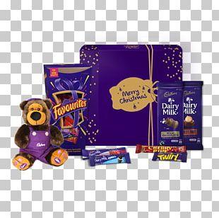 Hamper Food Gift Baskets Kinder Chocolate PNG