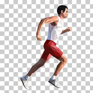 Running Marathon 10K Run PNG