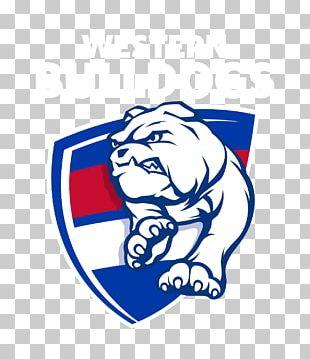 Western Bulldogs Australian Football League Fremantle Football Club AFL Women's Greater Western Sydney Giants PNG