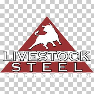 Livestock Steel Tryon Legacy Of The Cross Rutherfordton Facebook PNG
