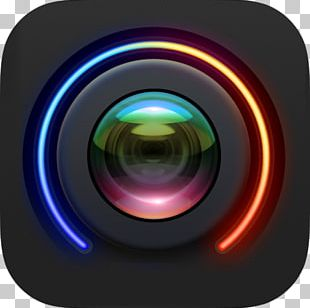 MacBook Pro Camera Lens Photography Photographic Filter PNG