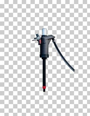 Tool Machine Angle PNG