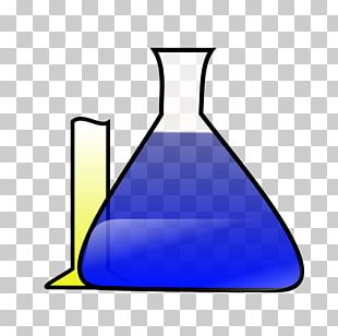 Experiment Chemistry Science Project Laboratory PNG