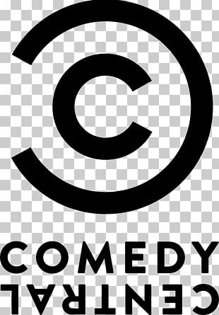 Just For Laughs Comedy Festival Comedy Central Television Show Logo TV PNG