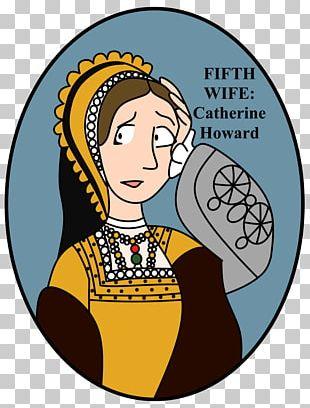 Portrait Of Henry VIII List Of Wives Of King Henry VIII House Of Tudor England Tudor Rose PNG