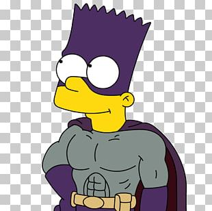 Bart Simpson The Simpsons: Tapped Out Grampa Simpson The Simpsons Game Homer Simpson PNG