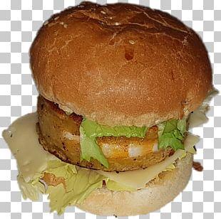 Salmon Burger Cheeseburger Breakfast Sandwich McDonald's Big Mac Slider PNG